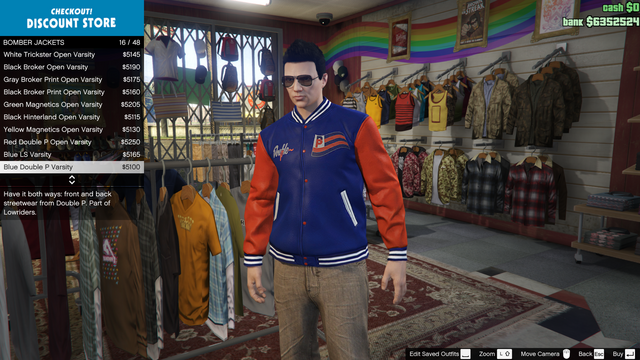 File:FreemodeMale-BomberJackets15-GTAO.png