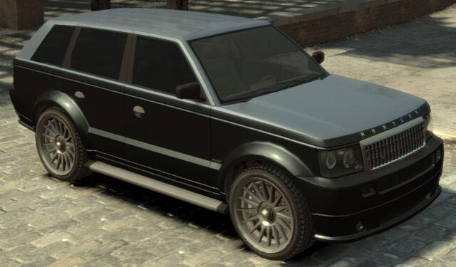File:HuntleySport-GTA4-Stevie-front.jpg