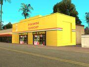PawnShop-GTASA-exterior