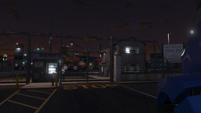 File:Pier400-GTAV-entrance.jpg