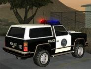 Ranger-GTASA-rear