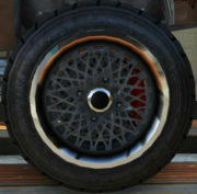 Super-Mesh-Tuner-wheels-gtav