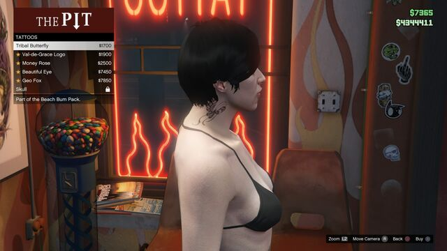 File:Tattoo GTAV-Online Female Head Tribal Butterfly.jpg