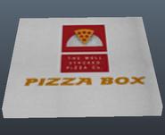 WellStackedPizzaBox