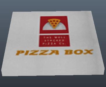 File:WellStackedPizzaBox.PNG