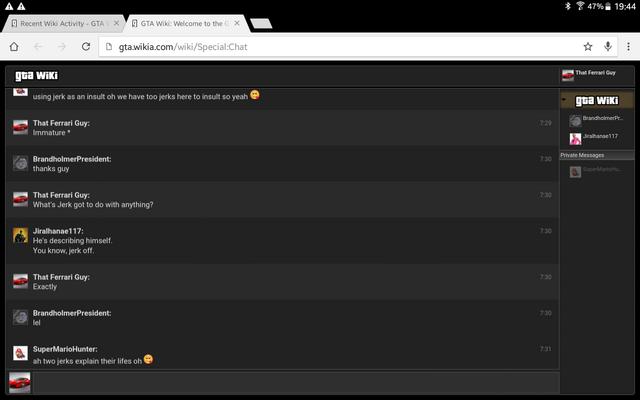 File:Chat-SuperMarioHunter-Rude2.png