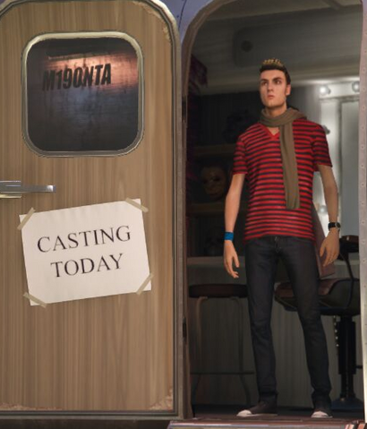 File:Director Mode Actors GTAVpc Uptown M SportyHipster.png