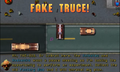 FakeTruce-Mission-GTA2.png