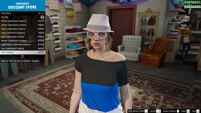 File:FreemodeFemale-Fedoras9-GTAO.png