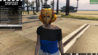 FreemodeFemale-FestiveMasks11-GTAO