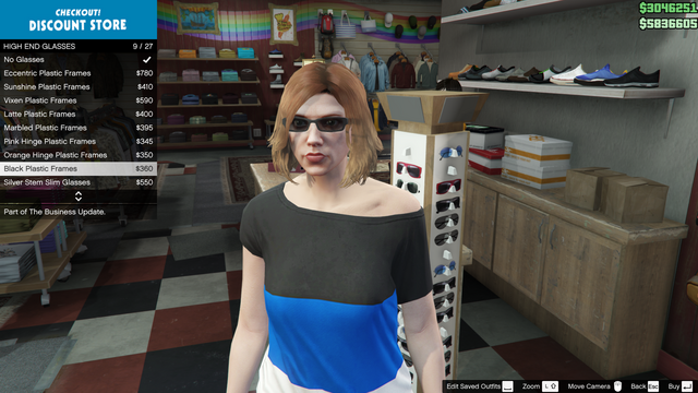 File:FreemodeFemale-HighEndGlasses8-GTAO.png