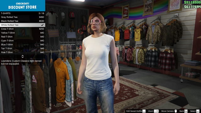 File:FreemodeFemale-TShirts18-GTAO.png