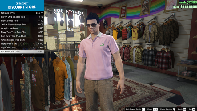 File:FreemodeMale-PoloShirts22-GTAO.png