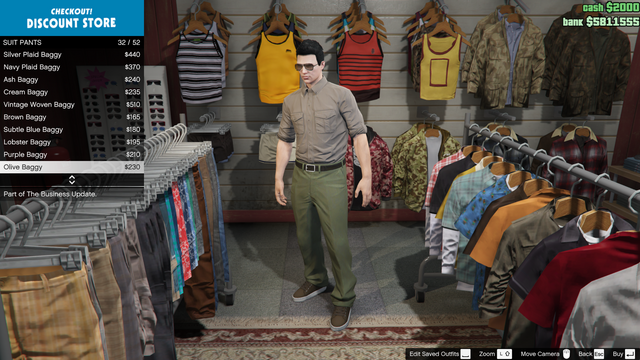 File:FreemodeMale-SuitPants32-GTAO.png