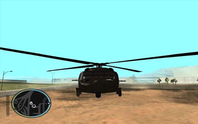 File:MH-60L Blackhawk(front).JPG