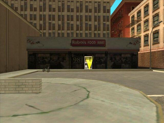 File:Roboi'sFoodMart-GTASA-Commerce-exterior.jpg