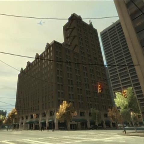 File:Schlongberg Sachs Building.png