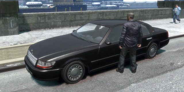File:SteviesCarThefts-GTAIV-Washington.jpg