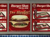 BurgerShot-GTAIV-Disclaimer