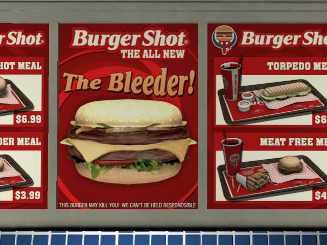 File:BurgerShot-GTAIV-Disclaimer.jpg