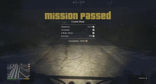 File:CrystalMaze-GTAV-Mission-SS12.png