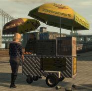 Foodstall-GTA4-hotdog1