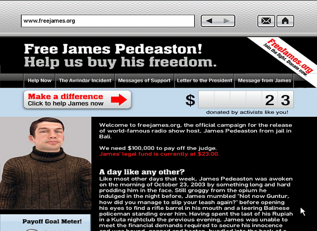 File:Freejames.org GTAIV website.png