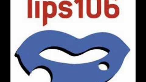 GTA 3 - Lips 106