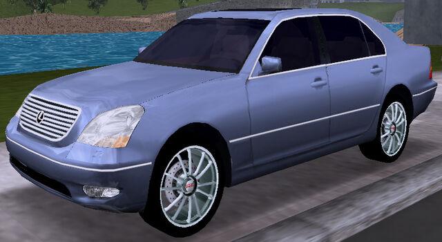 File:Lexus LS430.jpg