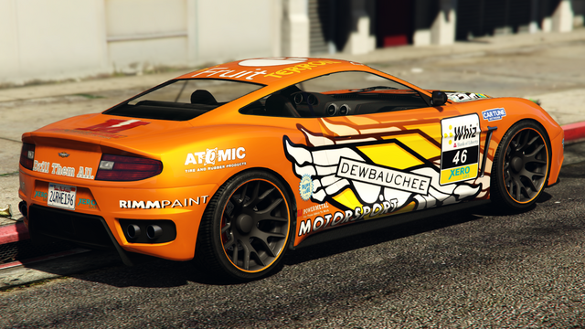 File:Massacro(Racecar)-GTAV-rear.png