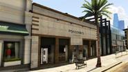 Ponsonbys-GTAV-PortolaDr