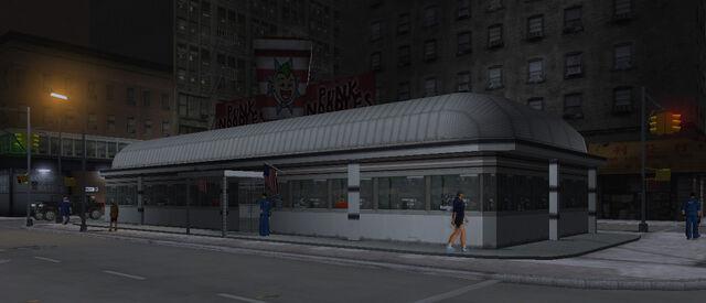 File:PunkNoodles-GTA3-diner.jpg