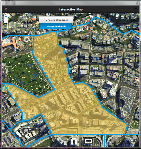 File:RockfordHills GTAV Official Map Boundary.png