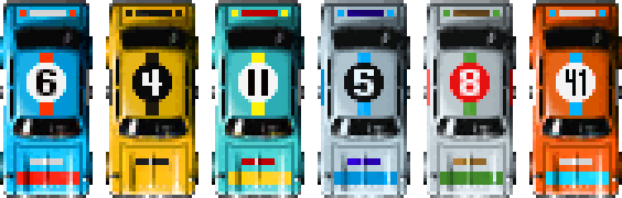 File:S-Cart-GTAL69-variants.png