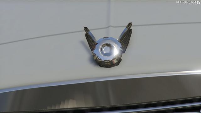 File:Windsor GTAVpc Detail.png