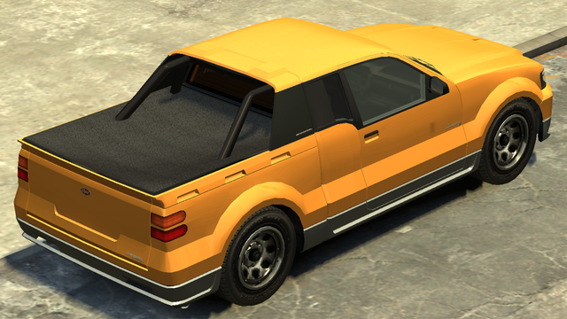 File:ContenderBedCover1-GTAIV-rear.png