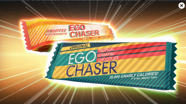 File:EgoChaser-GTAV.png