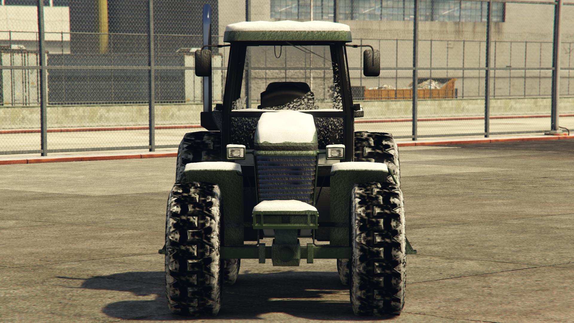 File:Fieldmaster2-GTAV-Front.png