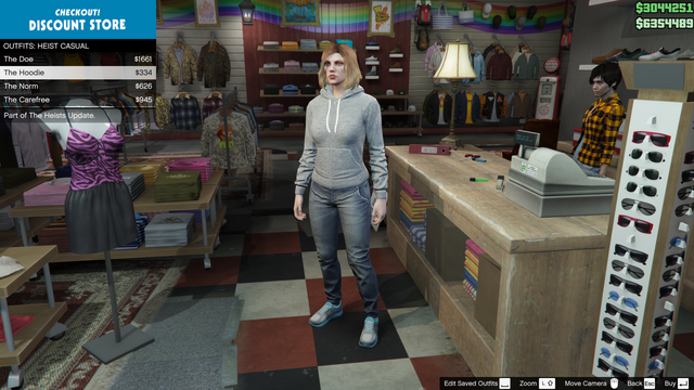 File:FreemodeFemale-HeistCasualOutfits2-GTAO.png