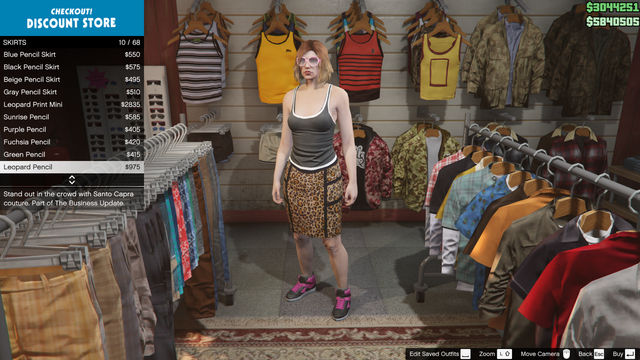 File:FreemodeFemale-Skirts10-GTAO.png