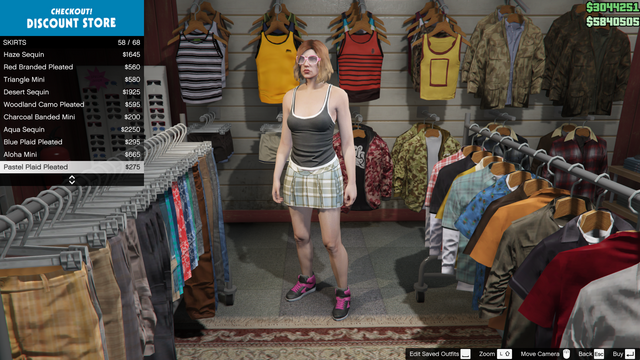 File:FreemodeFemale-Skirts58-GTAO.png
