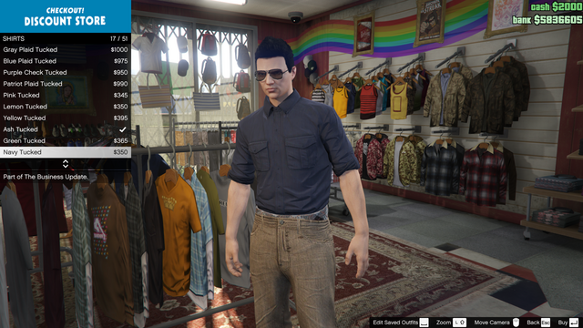 File:FreemodeMale-Shirts16-GTAO.png