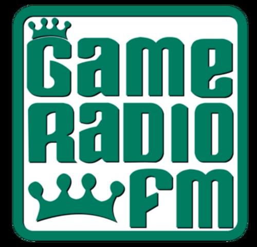 File:GameRadio.png