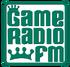 GameRadio