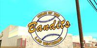 Las Venturas Bandits Stadium