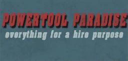 File:PowertoolParadise-GTASA-logo.png