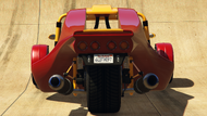 Raptor-GTAO-Rear