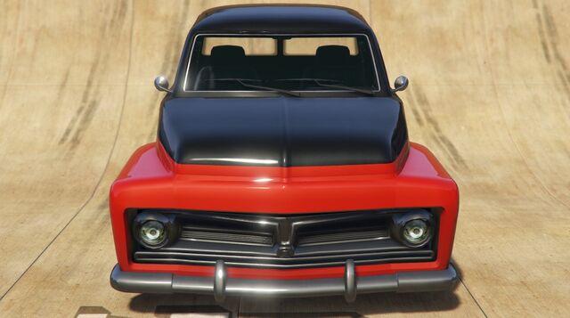 File:Slamvan-GTAV-Front.jpg