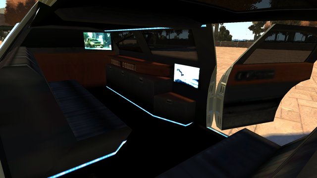 File:Stretch-GTAIV-Inside.png
