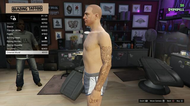 File:Tattoo GTAV Online Male Left Arrm Oriental Mural.jpg